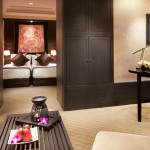 Banyan-Tree-Bangkok-Acc-Deluxe-Room-King-Img2-1170x470