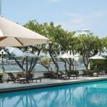 SLBK-Gallery-Swimming-Pool-Krungthep-Wing