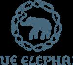 subpage-logo
