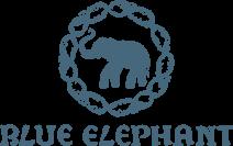 Spise: Blue Elephant Bangkok