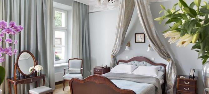 Sove: Hotel Polski Krakow