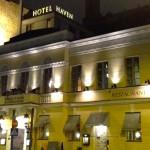 hotelhaven
