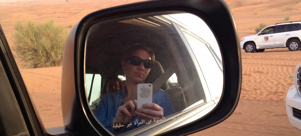 5 tips til Dubai – fra ørken til kultur