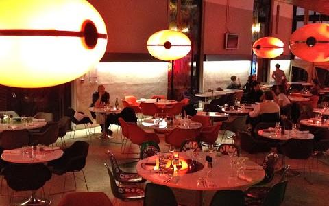 Spis, se og shop: Palais de Tokyo