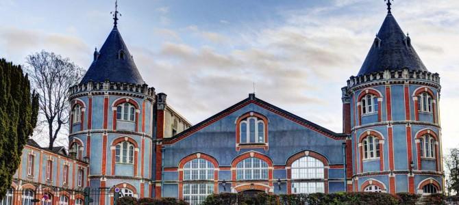 Guide: Besøk Champagne og Reims
