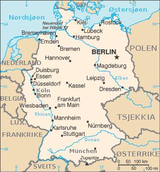 tyskland_kart