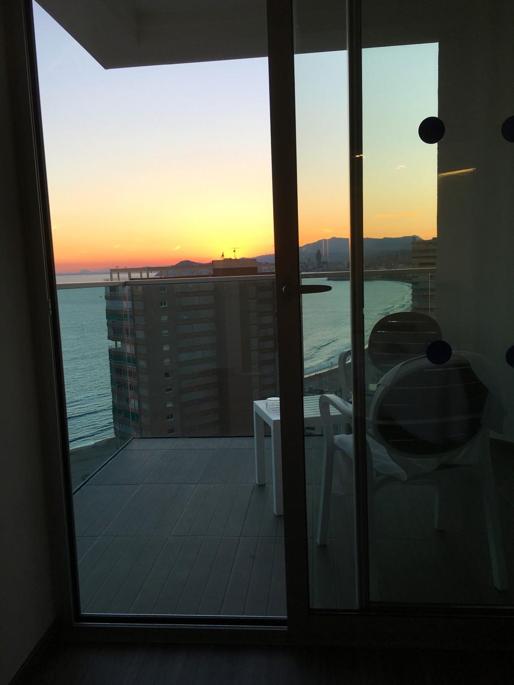 balkong-sett-innenfra