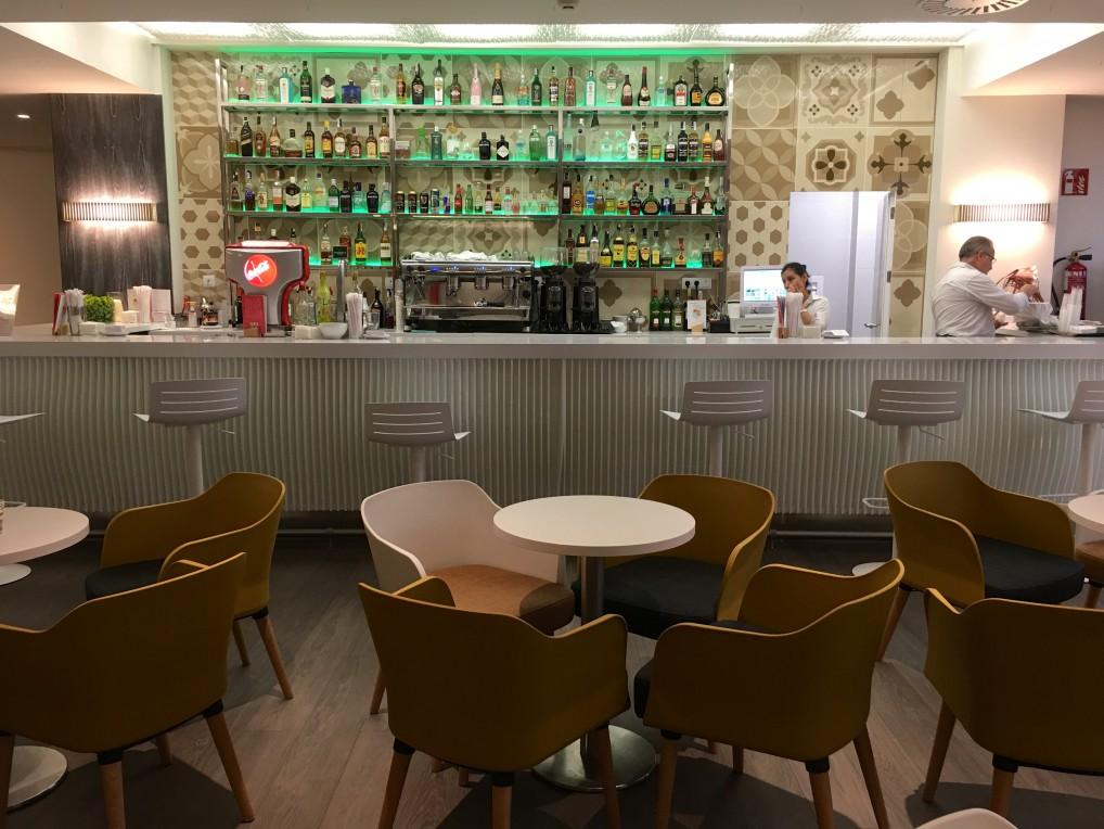 bar-pa-hotellet