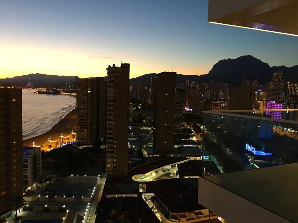 natt-fra-balkong