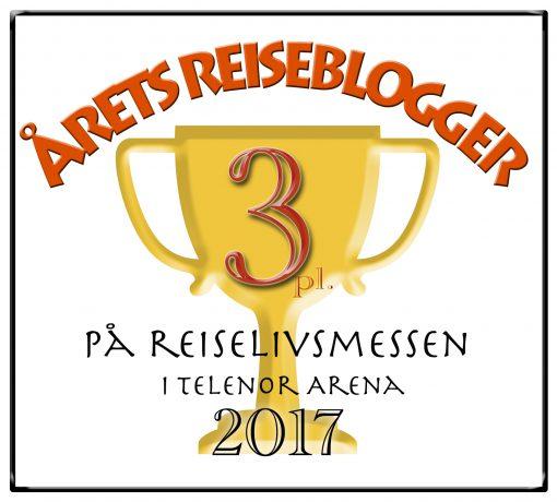 3.plass 2017