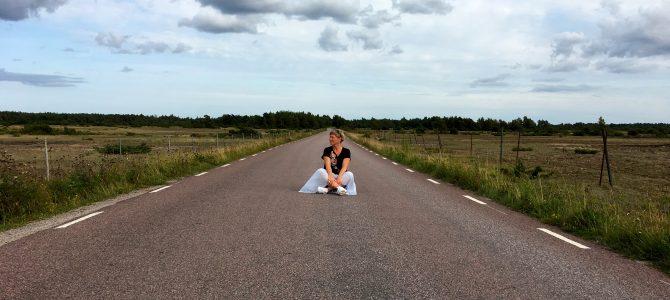 5 grunner til å velge Øland som reisemål