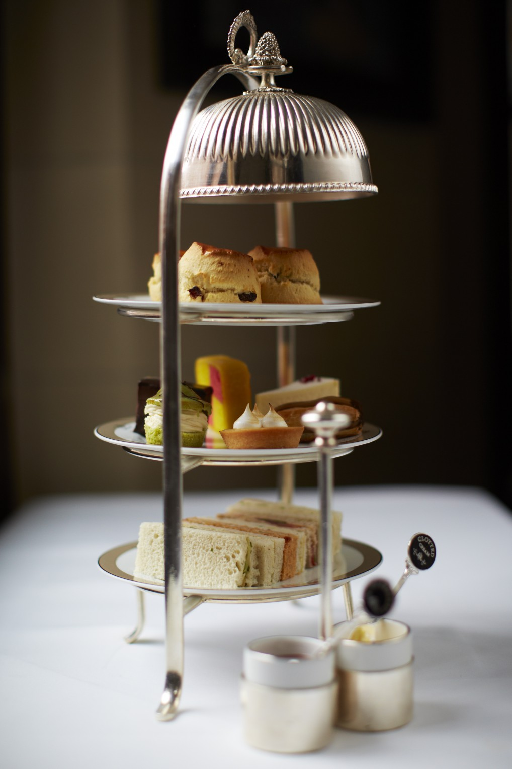 2151-the-wolseley-afternoon-tea