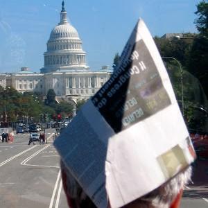 Se: Washington DC