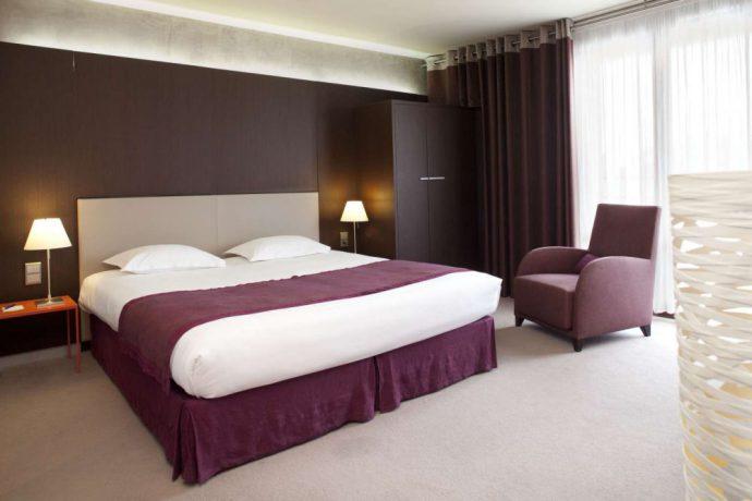 ym-hotel_lapaix-chambre2-027