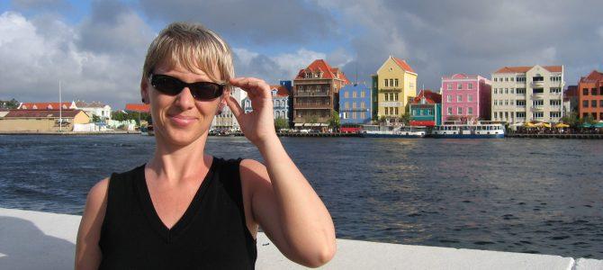 Sove: Kura Hulanda Curacao