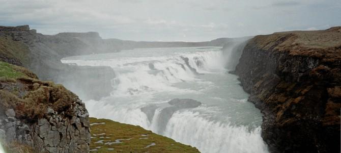 Se: Roadtrip på Island