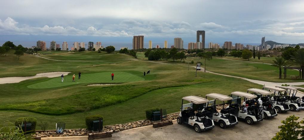 golf-oversikt